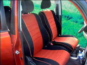 aftermarket scion xb seat covers autos post. Black Bedroom Furniture Sets. Home Design Ideas